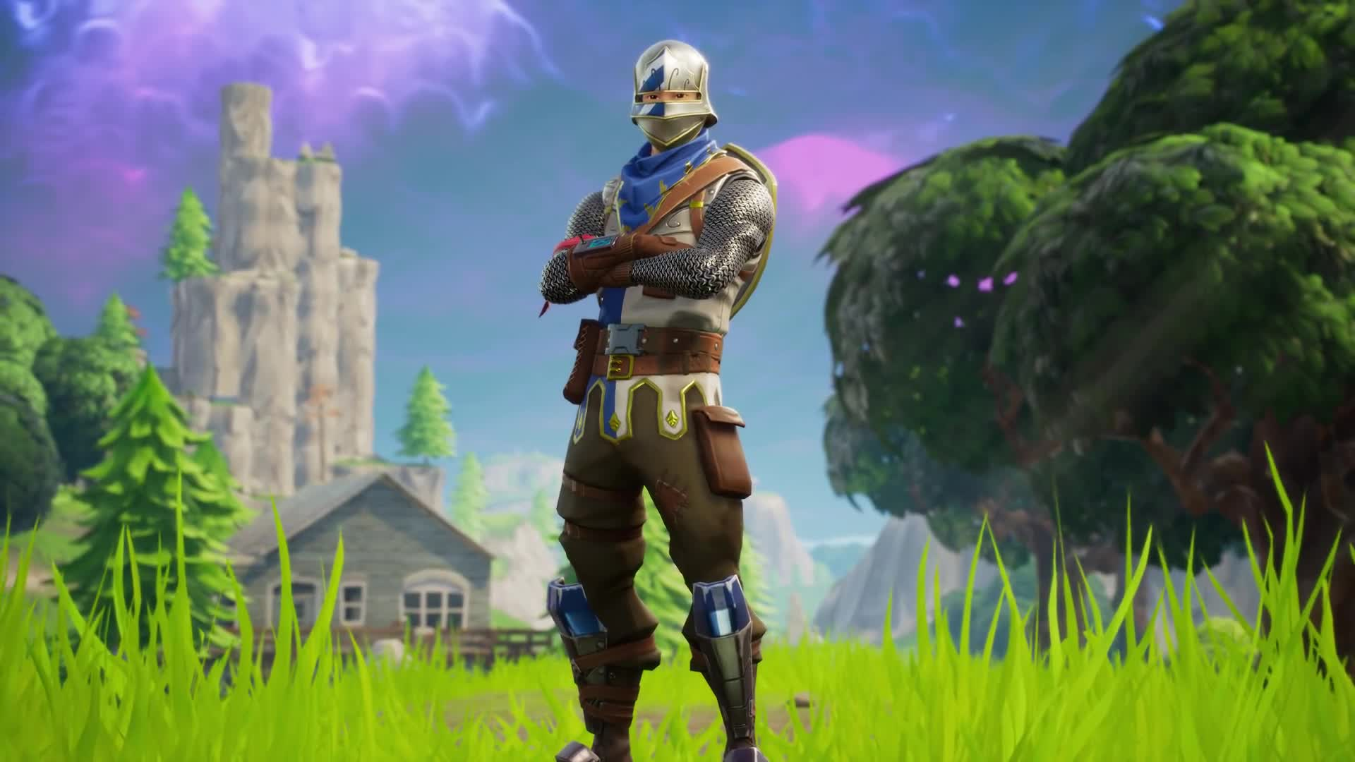 Fortnite Android mobile download Good Season 4 news could