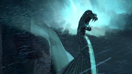 Total War Saga: Thrones of Britannia  announced