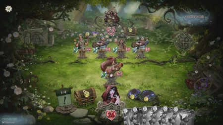 Fable Fortune launches this week