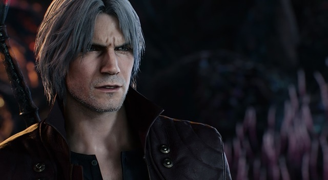 Interview: Devil May Cry 5's Producer On The Game's Development And Possible Future Projects