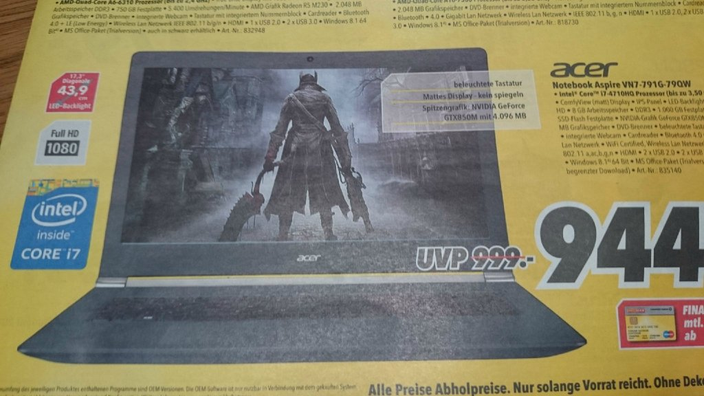 bloodborne-coming-to-pc-image-371.jpg