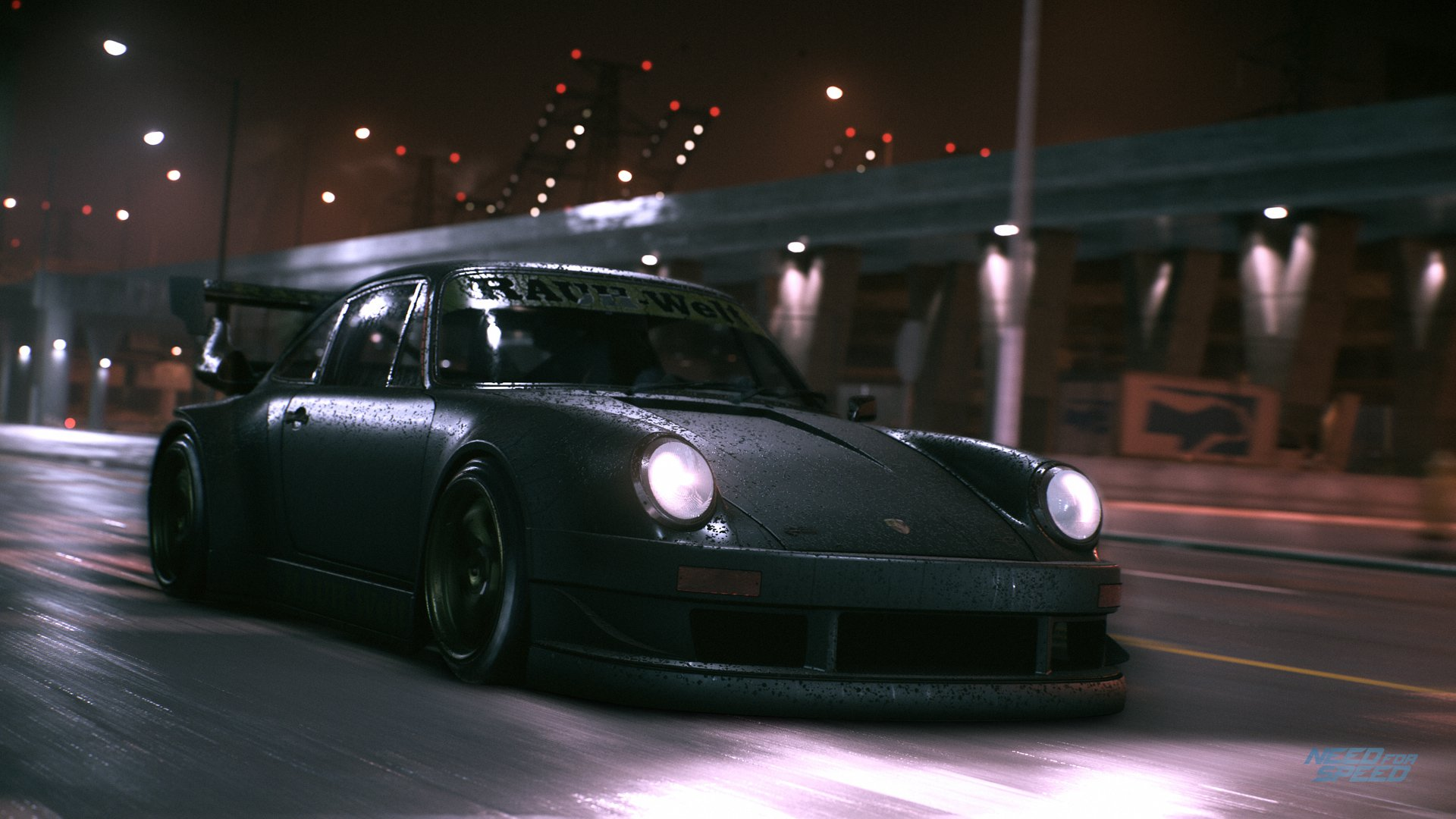 Pc Version Need For Speed Gets Date Manual Transmission