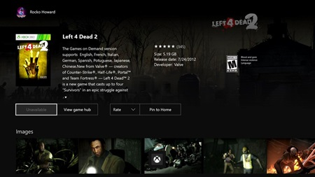 More backward compatible titles for Xbox One on the way