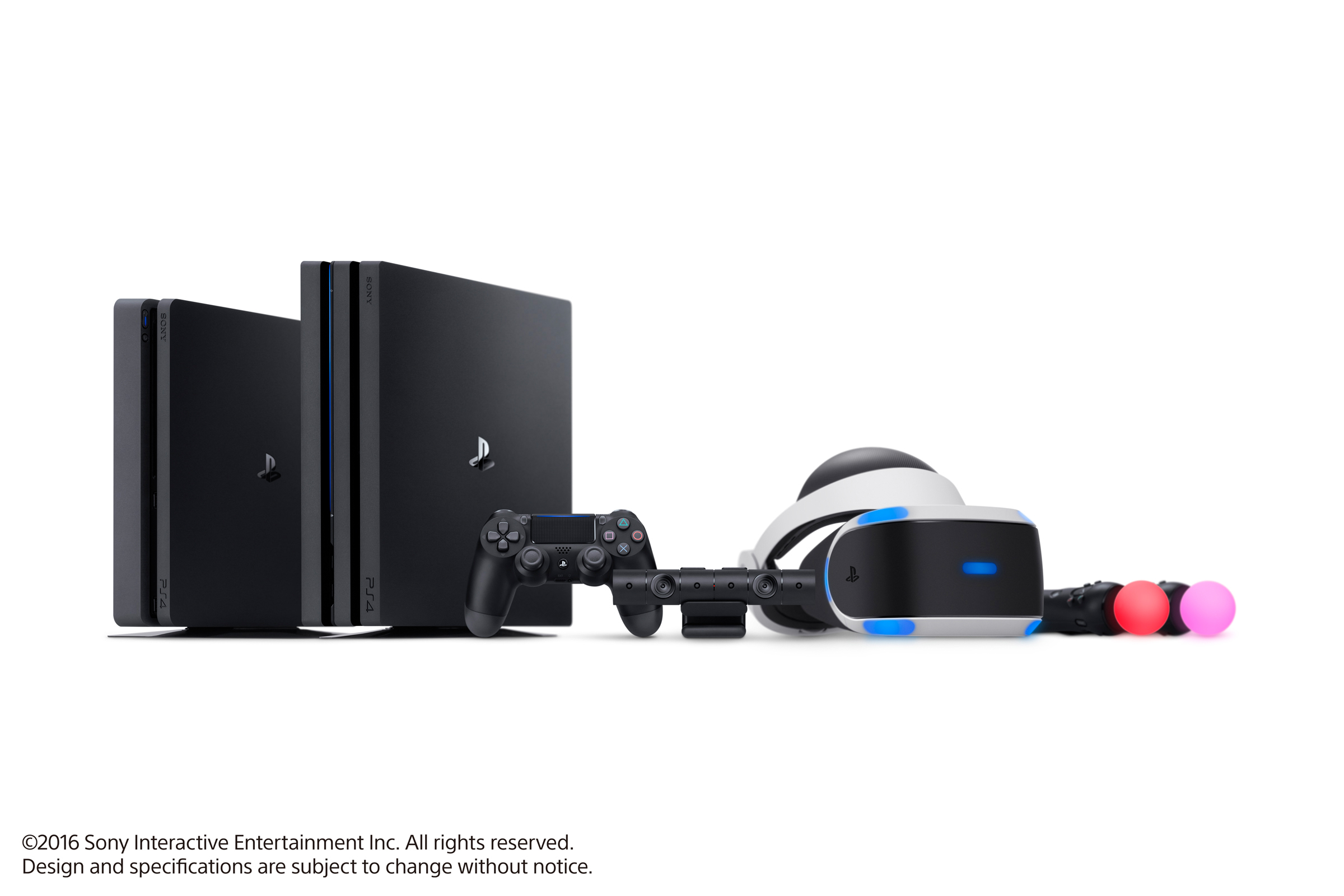 playstation 4 family photo feed4gamers