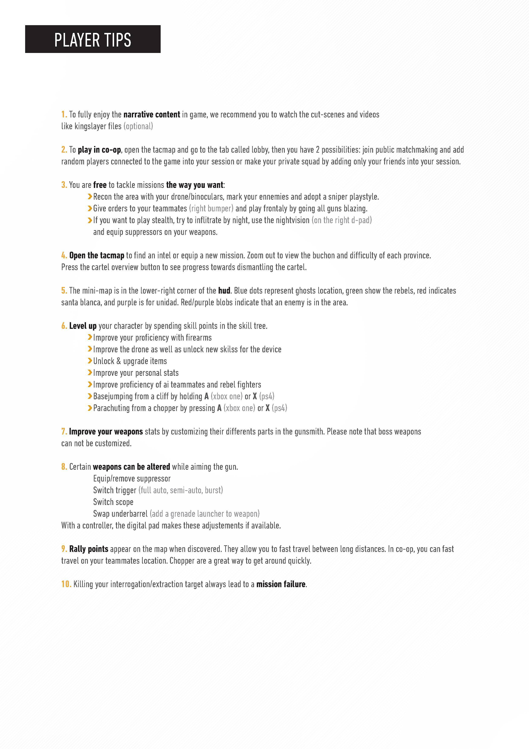 critique guide Learn to be an excellent critique partner by using these guidelines.