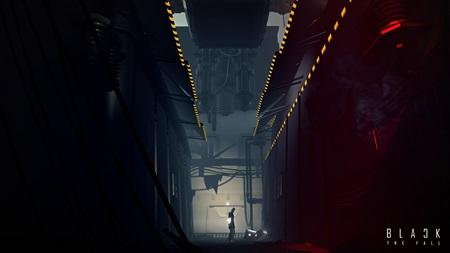Black The Fall gets new trailer and release date
